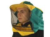 Сетка лицевая защитная (улучшенная)