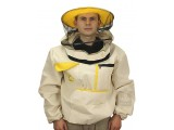 Куртка пчеловода улучшенная (р. 50)