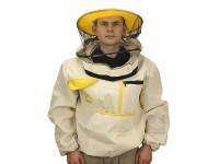 Куртка пчеловода улучшенная (р. 52)
