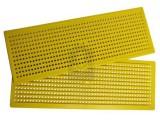 Решетка для пыльцы Lyson (408х148)