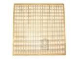Решетка разделительная на 12 рамок (Nicot, Франция)
