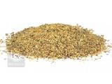 Люцерна посевная (1 кг)