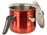 Ёмкость для нагревания воска (1,5 л)