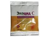 Экоцид С (50 гр)